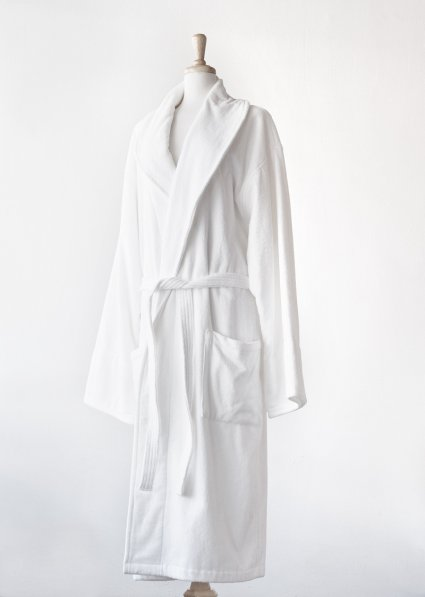 Bath Robes, Gowns & Accessories - GRR   Quality Imported Italian ...