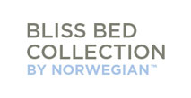 Bliss Bed Collection