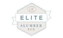 Elite Slumber Bed