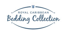 Royal Carbibbean Bedding Collection